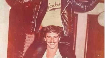 Przedziwna historia pewnego zdjęcia Freddiego