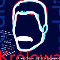 Przedstawienie o Freddiem w Teatrze Fredry w Gnieźnie