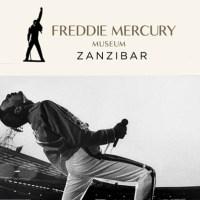 The Freddie Mercury Museum