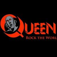 Queen podbija świat