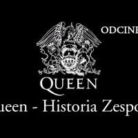 Historia zespołu Queen - odcinek 7