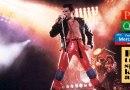 Urodziny Freddiego w Warszawie