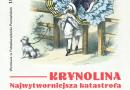 Krynolina – najwytworniejsza katastrofa w świecie mody w Poznaniu