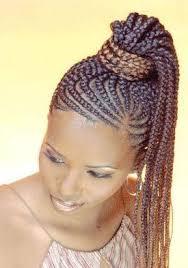 Queen African Hair Braiding Bronx Hair Braiding