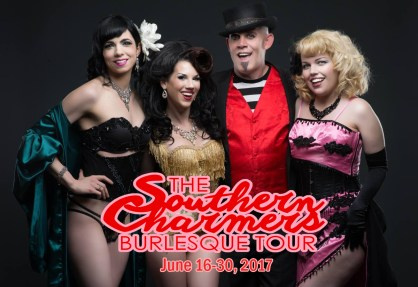 Charmers fb cover