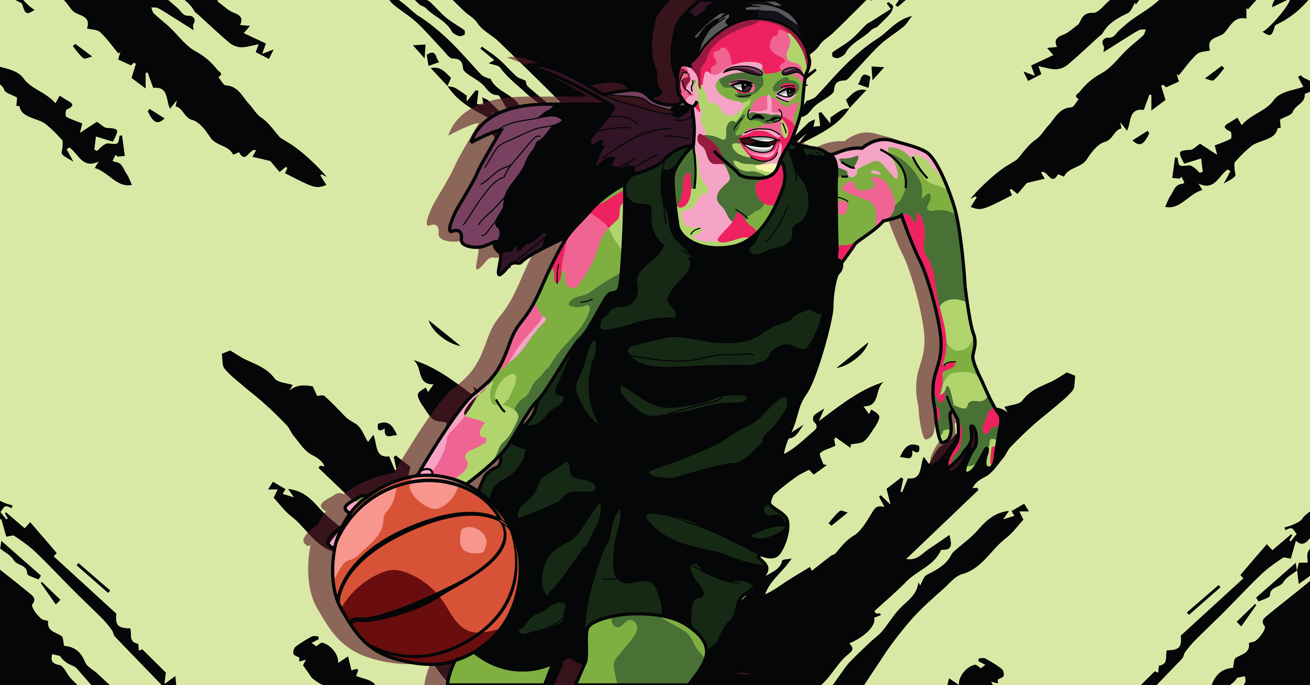 WNBA Quotes: 31 Inspirational Insights