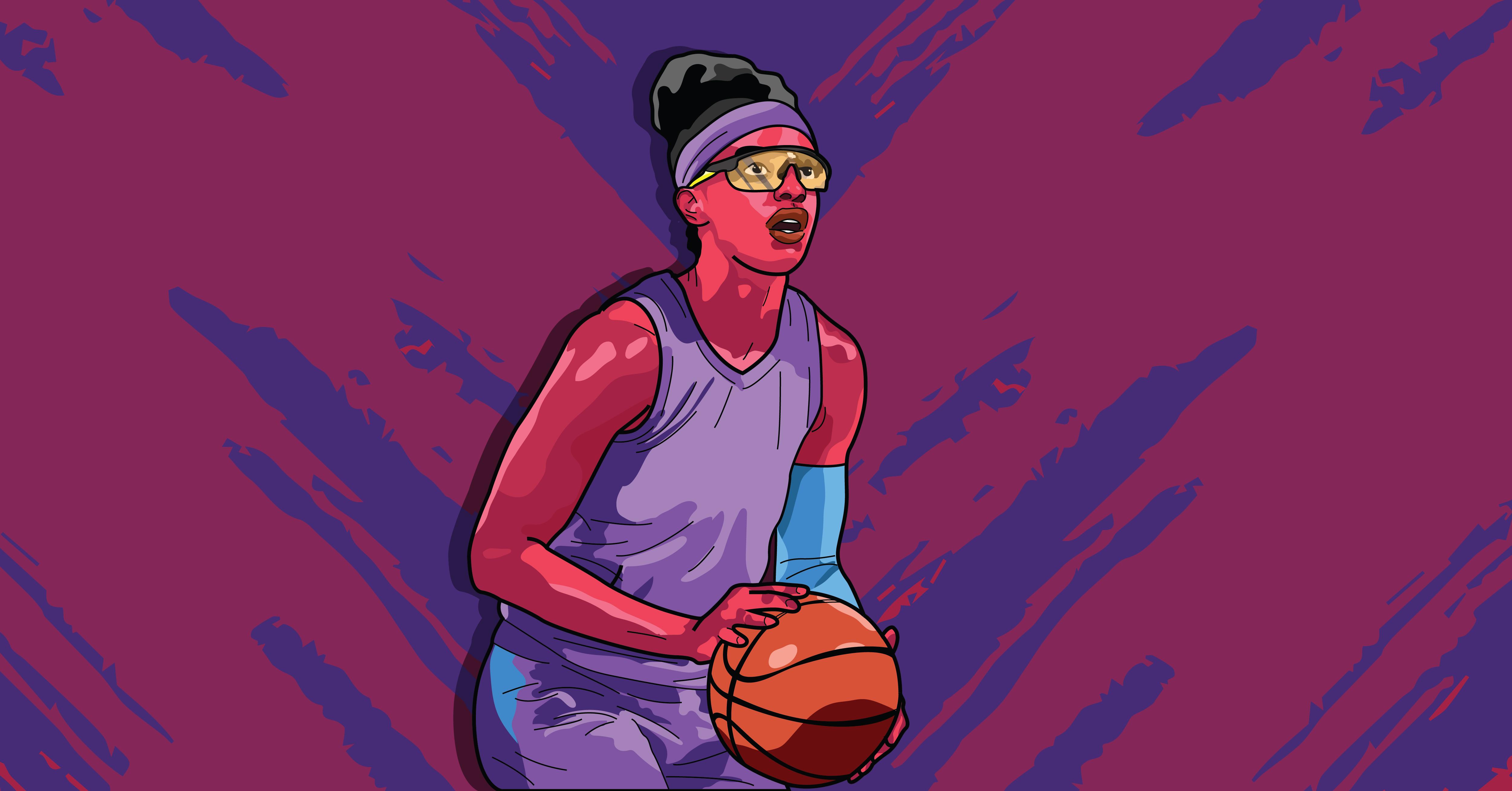 WNBA Blogs: 21 Fascinating Reads to Bookmark
