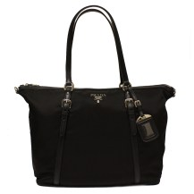queen-bee-of-beverly-hills-prada-shopping-tote-black