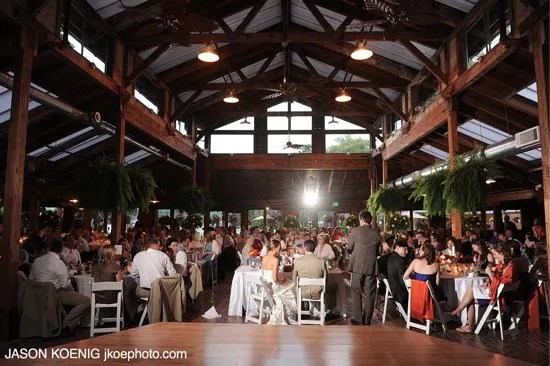 Save Money On Wedding Venues, Part 1 (getting Married On A