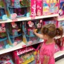 Target Toys Dropping To 70 Off Baby Alive Wanna Walk