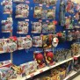 Target Summer Pool Toys Super Hero 70 Off Toys Up To