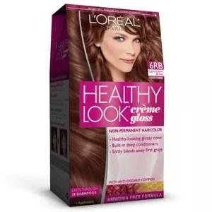 l oreal paris coupon 2 off loreal healthy look creme gloss haircolor only 1 99 at tar