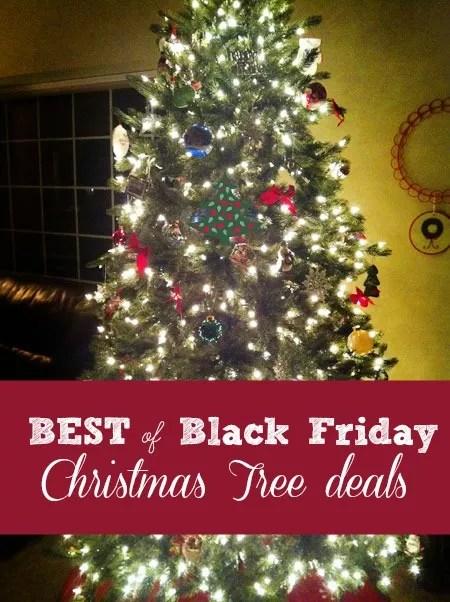 black friday christmas decorations. Black Bedroom Furniture Sets. Home Design Ideas