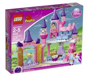 LEGO-Duplo-Disney-Princess-Castle