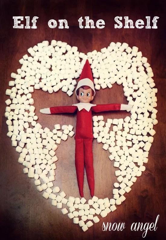 Elf-on-the-shelf-snow-angel