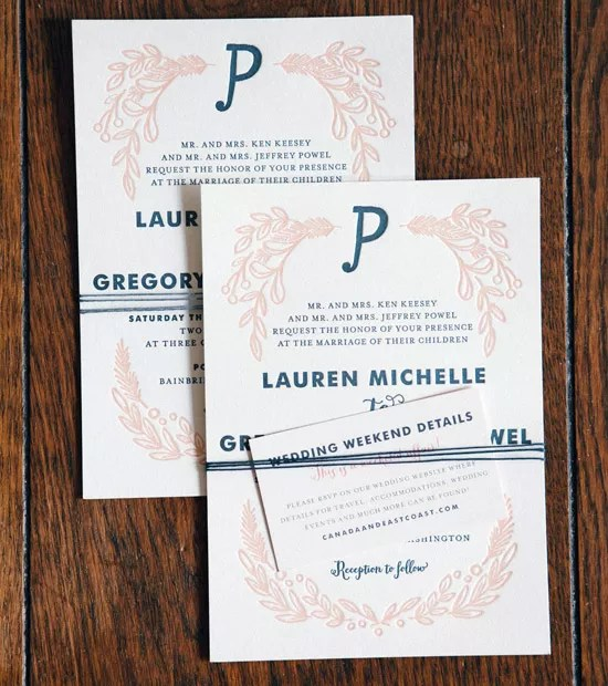 Invitations Website Find The Best For Your Birthday Wedding And More