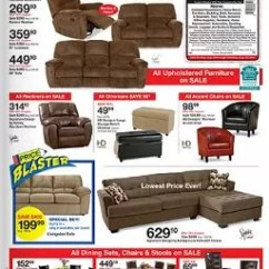 Lake View By Emerald Home Furnishings Nicholas Motion Sofa 2 Seater Leather Recliner With Drinks Console Fred Meyer Furniture Sale Great Deals On Couches Bunk Beds Fm Furnituresale