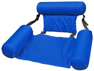 Chair Pool Floats