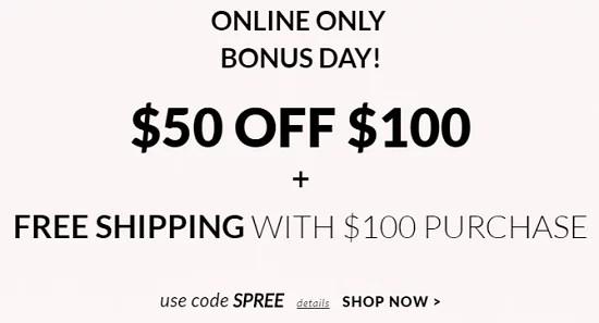 Lane Bryant Plus-Size Clothing Sales, Deals and Discounts