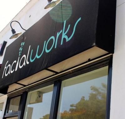 Facialworks Newport Beach