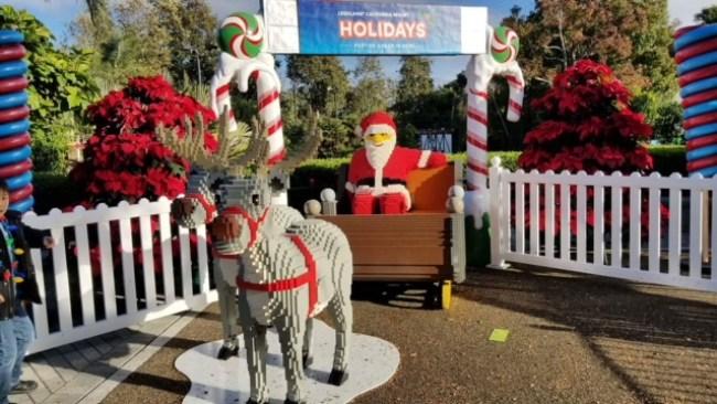 LEGOLAND-lego-santa-holidays