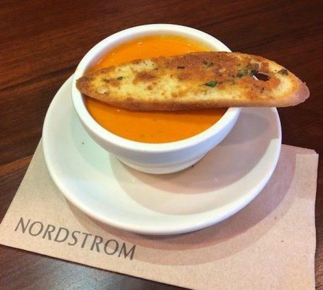 cafe-nordstrom-tomato-soup
