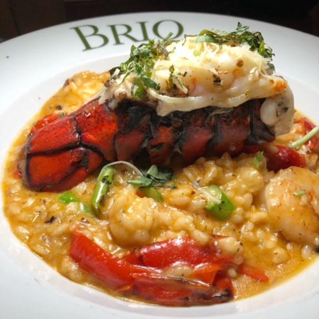 BRIO-Tuscan-Risotto