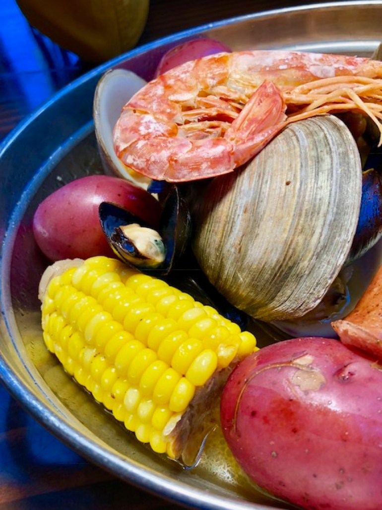 pappys-seafood-clambake