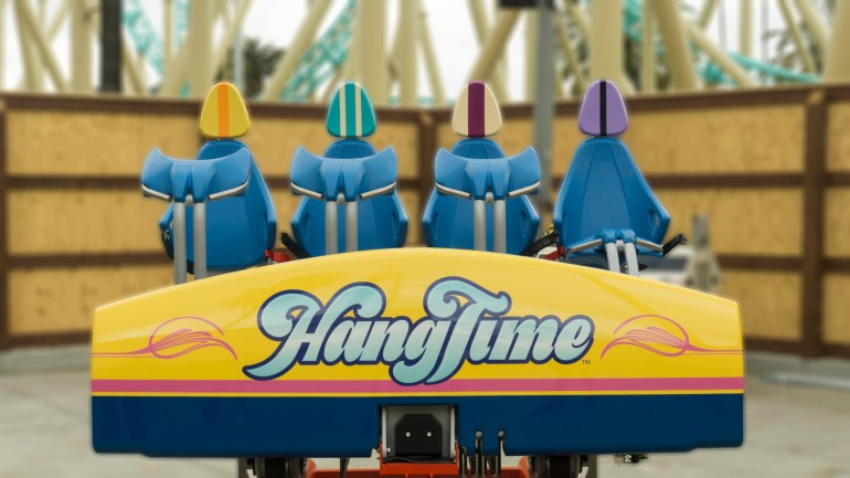 Knotts-hangtime-ride