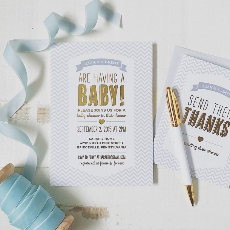 basic-invite-invitations