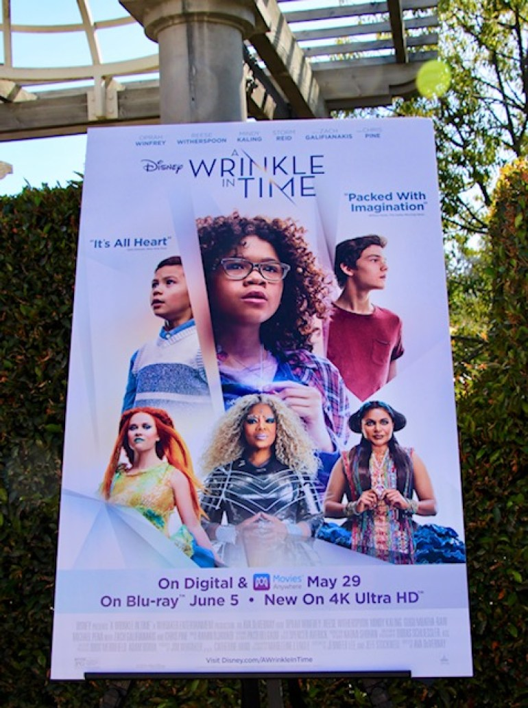 disney-wrinkle-in-time