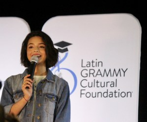 Latin-Grammy-Cultural-Foundation