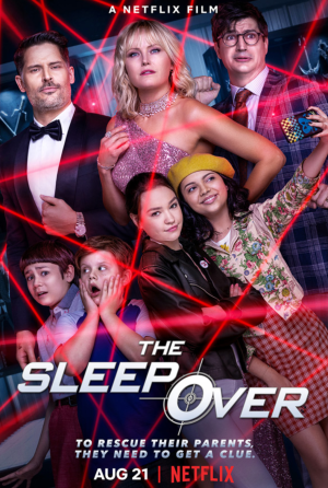 netflix-the-sleep-over