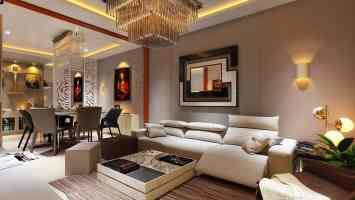 Interior Design Incredibly Easy Method That Works for All ...