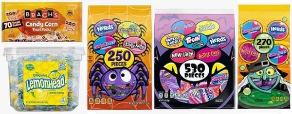 halloween candy gold box deals oct 19 2020