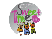 Sweet Time Baby client l'agence digitale Queen Bee
