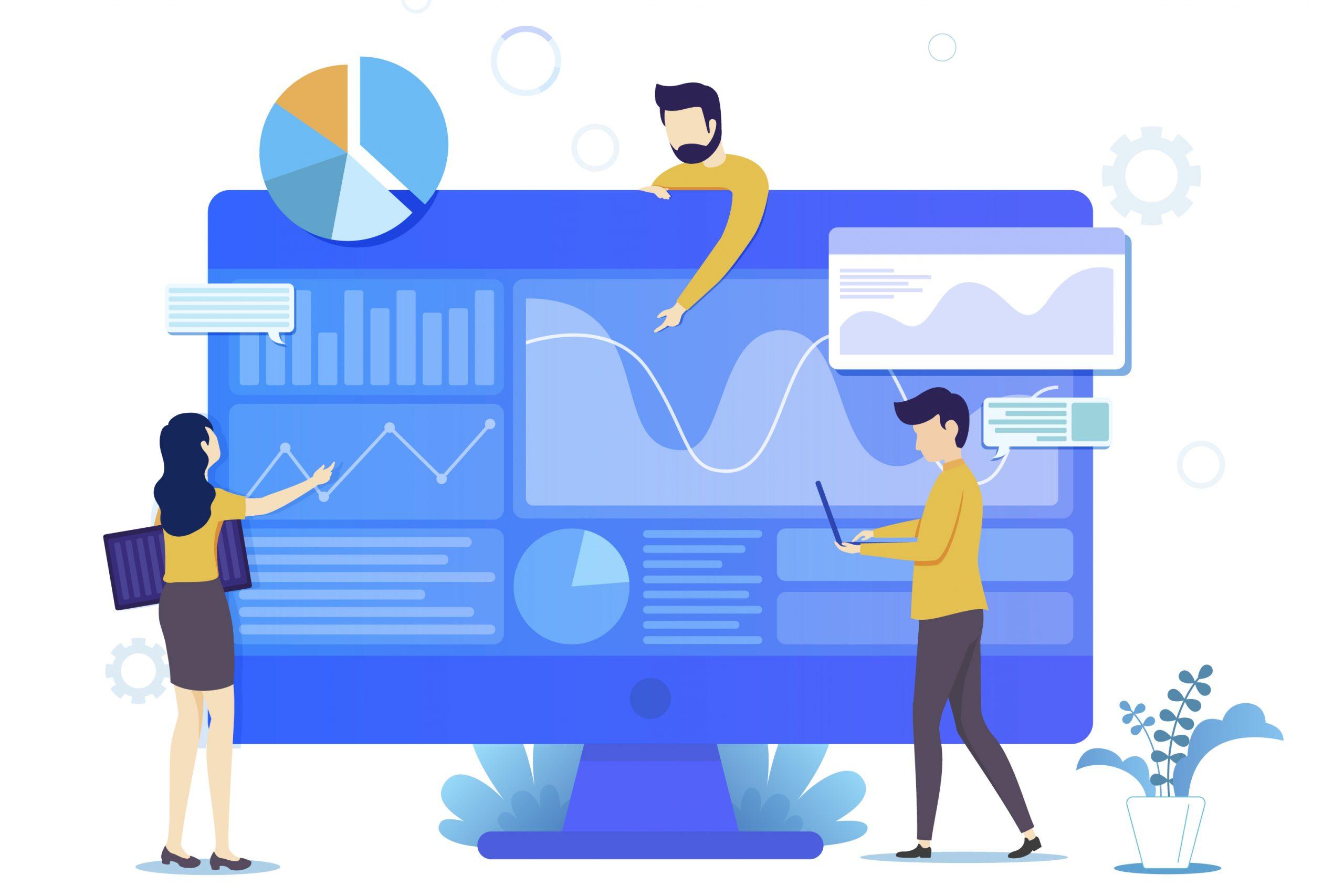 Vous désirez être formés au marketing Digitale . Réseaux Sociaux, Référencement, Emailing et stratégie inbound marketing, nous vous proposons des formations sur-mesure.