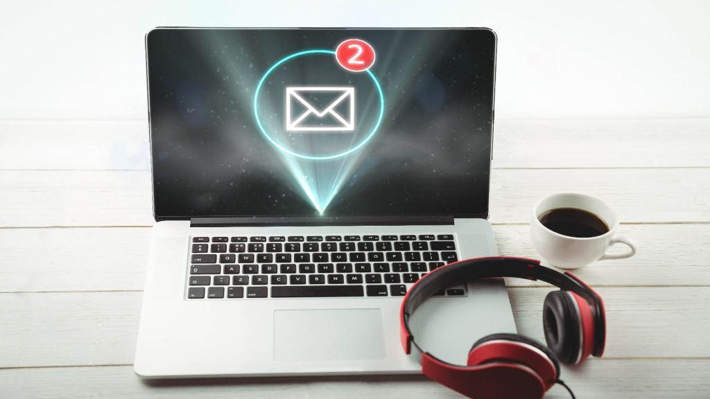 L'importance des compagnes E-MAILING dans la communication digitale