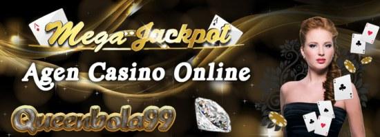 casino-terbaik-deposit-murah