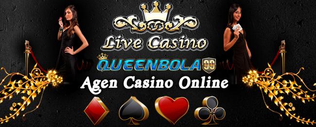 judi-online-casino-sbobet