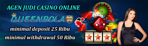 queenbola99-casino-online