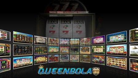 queenbola99-situs-slot-online