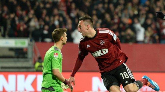 club-soccer-football-nurnberg-v-stuttgart-josip-drmic-nuernberg-celebrates_3108540