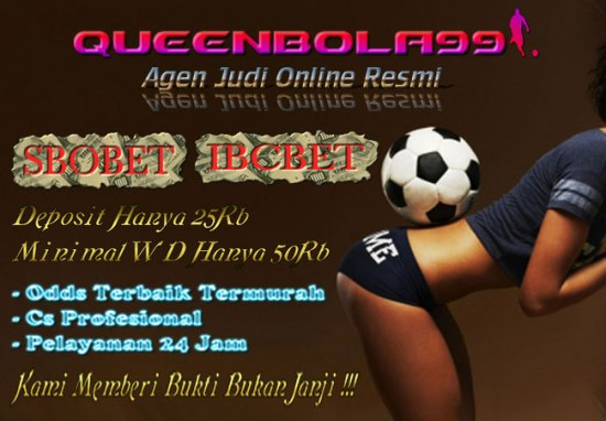 queenbola99-deposit25rb