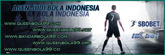 agen-judi-bola-indonesia