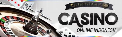 casino-online-indonesia