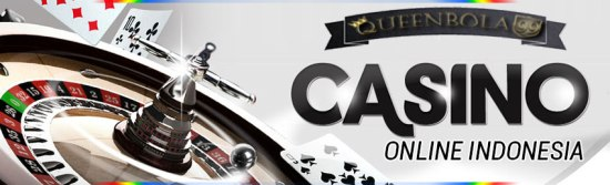 casino-online-indonesia