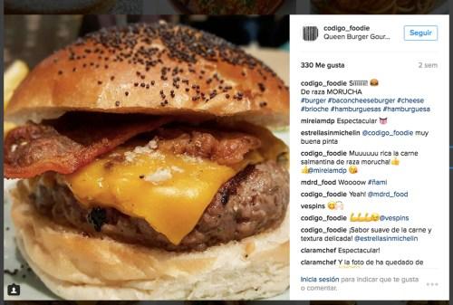 queen-burger-gourmet-hamburguesa-morucha