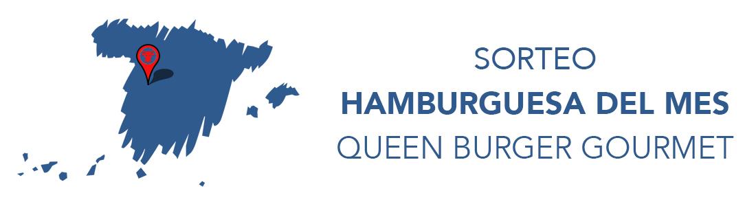 queen-burger-gourmet-hamburguesa-mes-sorteo-banner