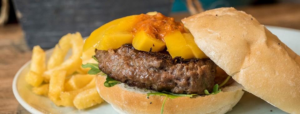 queen-burger-gourmet-hamburguesa-burger-cordero-lechal